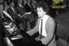 p10c-Jaap Hamburger-28-mei 1980