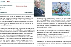 p13c-Joop Krant-site2005