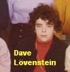 p14a-Dave L-1970-1971-1A