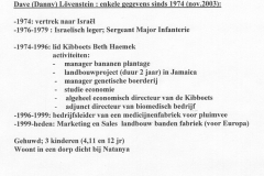 p14b-2003-Dave-Danny- Lovenstein-cv