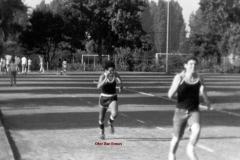 jaar..-Sportdag-01-met namen-onvoll