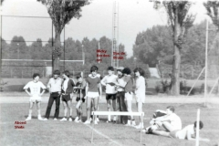 jaar..-Sportdag-03-met namen-onvoll