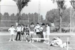 jaar..-Sportdag-03