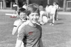 jaar..-Sportdag-05-met namen