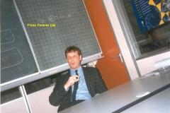 jaar..-docent-Pieter Pieterse