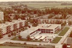 jaar..-schoolgebouw-bovenaanzicht