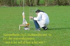 02-2000-2001-6V-natk-raket-02