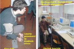 05-2001-2002-6V-natk-mrt-Alon-Jitschak
