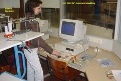 06-2001-2002-6V-natk-mrt-Shimrit Abraham