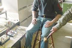 08-2002-2003-5H-natk-mrt-Michael Prescott