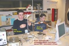 09-2002-2003-6V-natk-Seth-Jaron