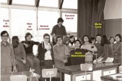 331-na 1970-met namen-onvoll