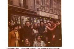 377-na 1970-met- namen-onvoll