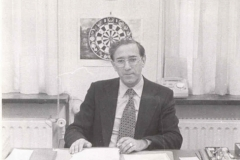 docent-rector-Lou Evers-01